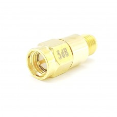 SMA 3dB 1W Fixed Attenuator