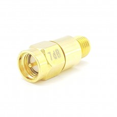 SMA 7dB 1W Fixed Attenuator