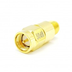 SMA 30dB 1W Fixed Attenuator