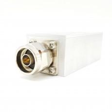 N 10dB 30W Fixed Attenuator