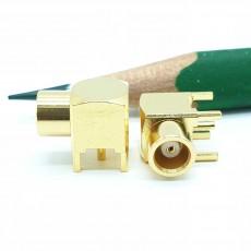 MCX(F)R/A-4R PCB